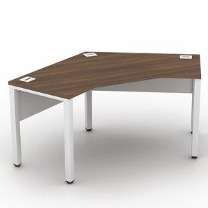pure segment desk PSEG36