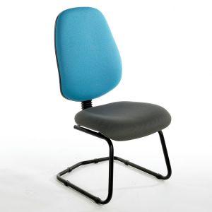 BIMPC Meeting Chair