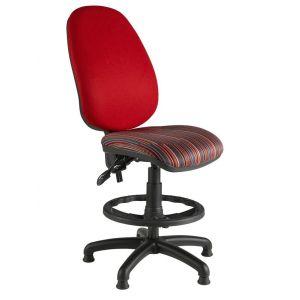 BIMPD Draughtsman Chair