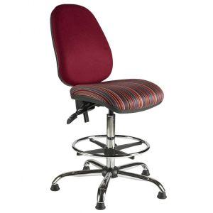 C/HIMPD Draughtsman Chair