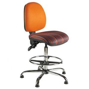 C/MIMPD Draughtsman chair