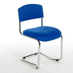 CS Low price meeting chair