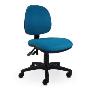 CT100 contact operator chair