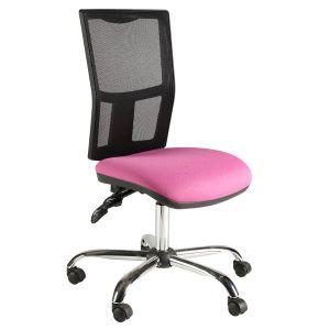 C/ZIMP Operator Chair