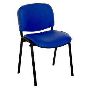 F1B Flipper Chair