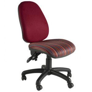 HIMP Operator Chair