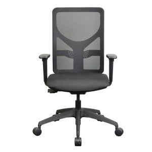 IC100 Chair