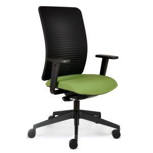 IC200 MDK Chair