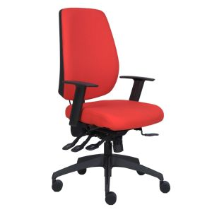 ME600 MDK Chair