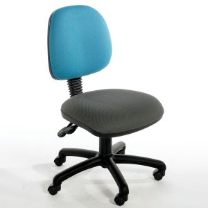 MIMP operator chair