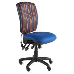 MSK Task Chair
