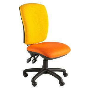 SIMP Operator Chair