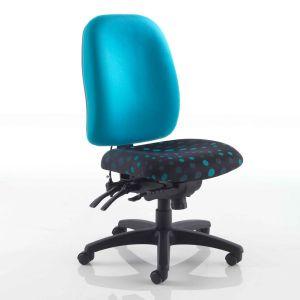 tpi8a stellar posture chair