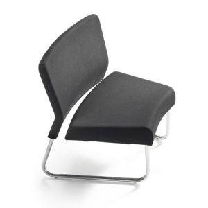 TRIO2 Curve chair