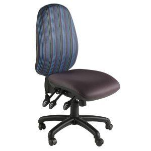 TSK Task Chair