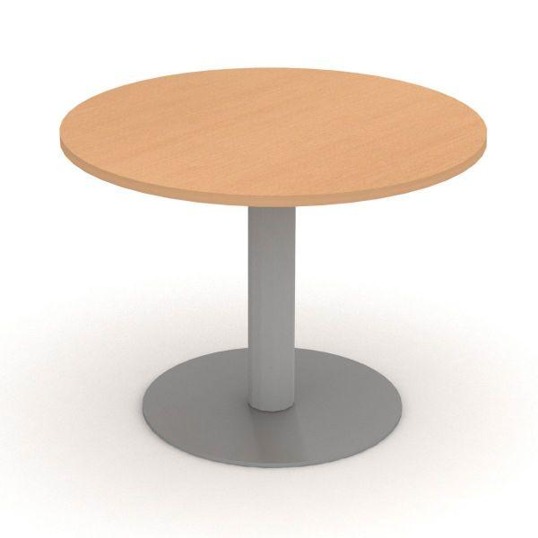 COM100 Round Table