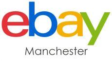 eBay Manchester