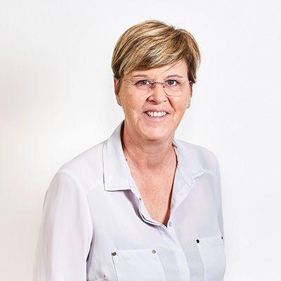 Sylvie Boardman