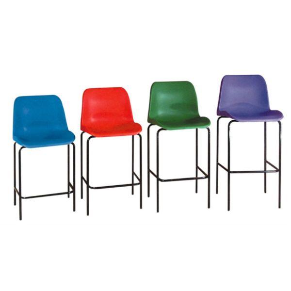 cgf10 high stool mastrad