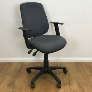 sven used chair