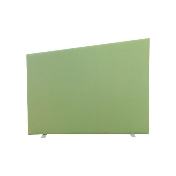 Designer 1200mm High Freestanding Floor Screen