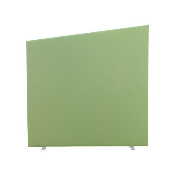 Freestanding Contemporary 1500mm High Floor Screens