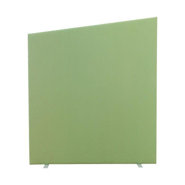 1700mm Hight Freestanding Stylish Floor Screens