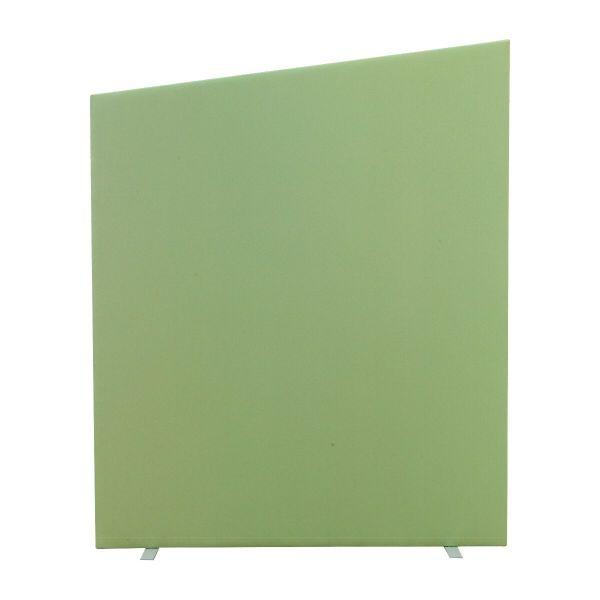 Stylish Floor Screen Freestanding 1800mm High