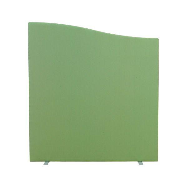 1600mm High Freestanding Floor Screens