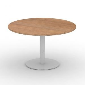 New Meeting Table Circular