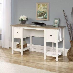 New Shaker Style Desk