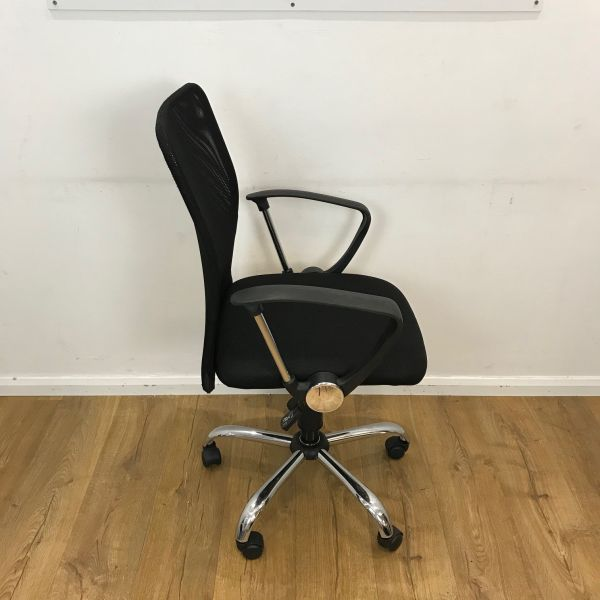 cheap used chair