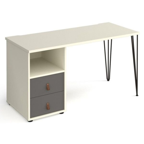 stylish home desk