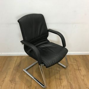 girsberger chair