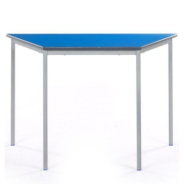 ETSJ4824M classroom table