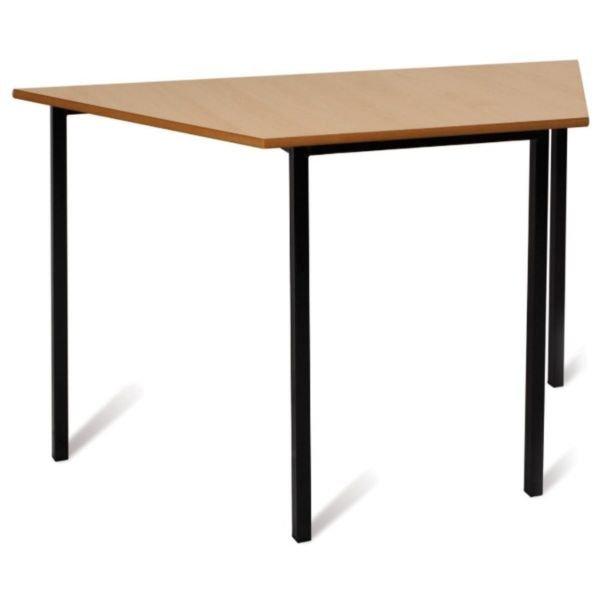 ETSJ4321M classroom table