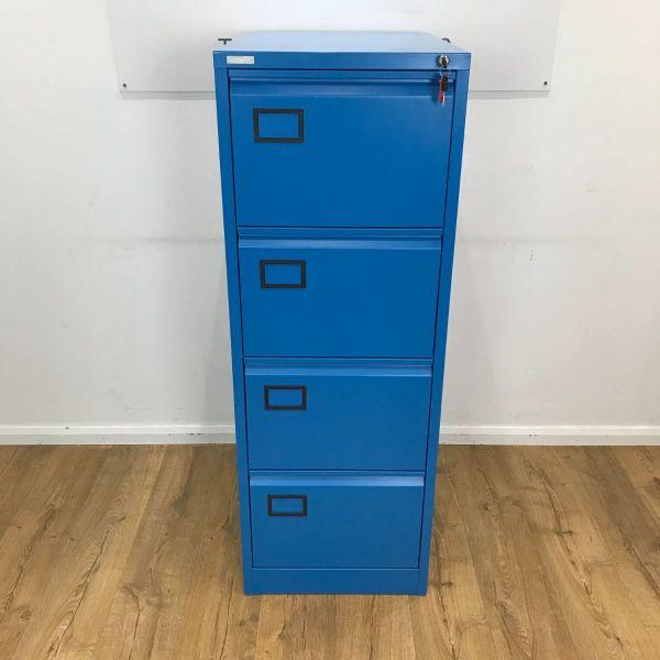 triumph used filing cabinet