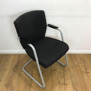 Pledge Used Meeting Chair