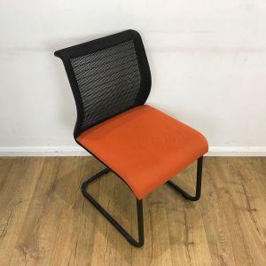 Steelcase Used Meeting Chair