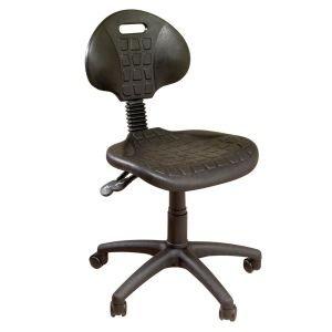 Alliance LAB Chair