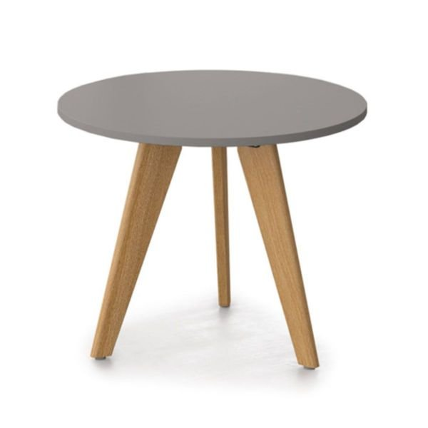Evolve LCB103F Table