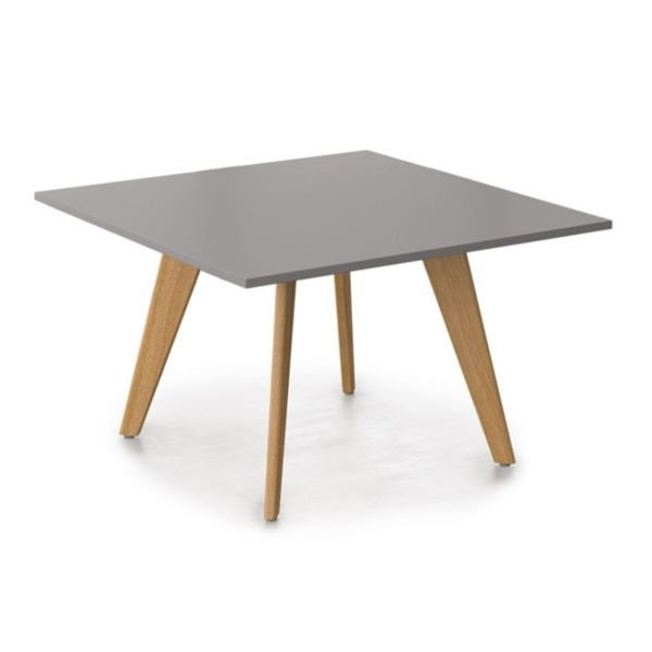 evolve square table
