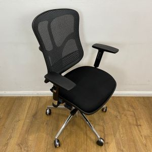 f94 fabric chairs