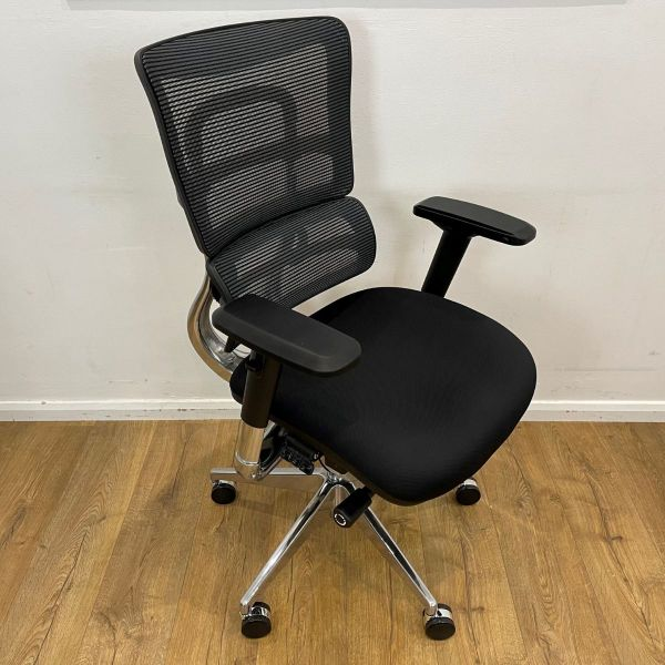 i29 chairs