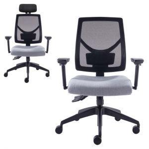 air seating vision chair