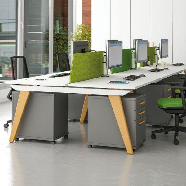 imperial evolution bench desk