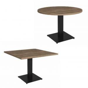 Reception Circular Table